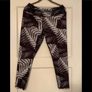 Z by Zella Leggings